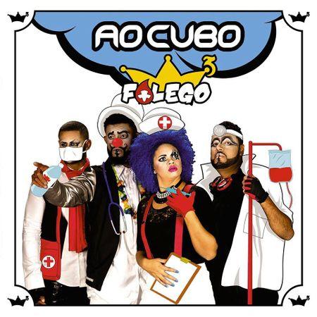 CD-Ao-Cubo-Folego