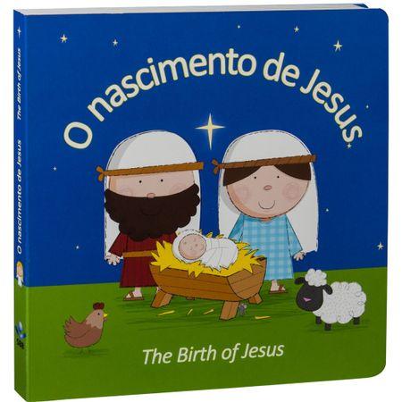 O-Nascimento-de-jesus