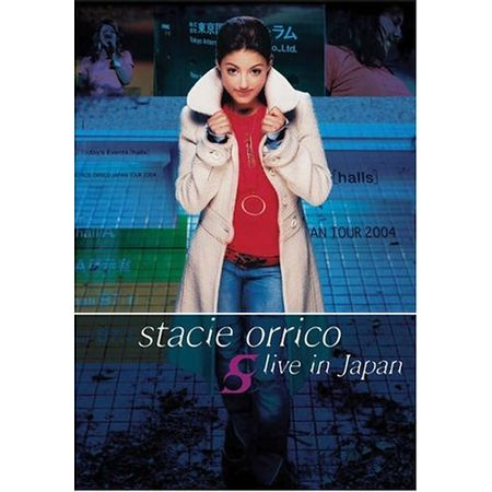 DVD-Stacie-Orrico-live-in-Japan
