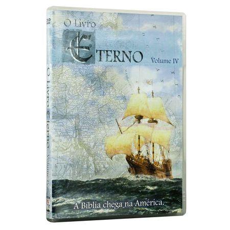 DVD-O-Livro-Eterno-IV