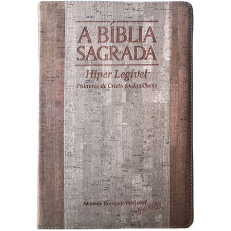 Biblia-Sagrada-Hiper-Legivel-