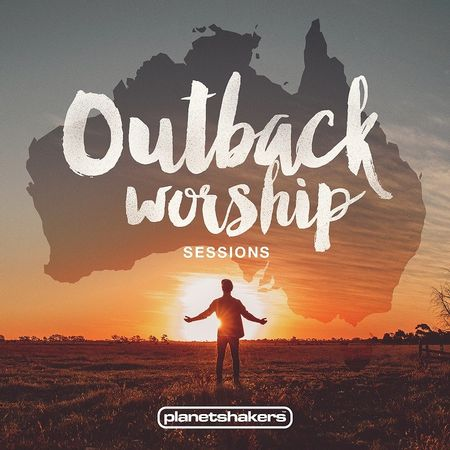 CD-PlanetShakers-Ouback-worship-sessions