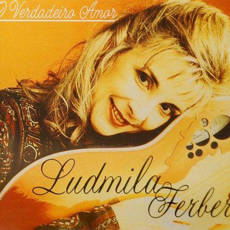 CD-Ludmila-Ferber-O-Verdadeiro-Amor