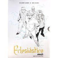 Box-Eclesiastico-em-Manga-Vol-1-e-2