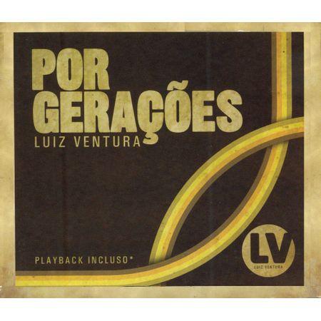 CD-Luiz-ventura-por-Geracoes