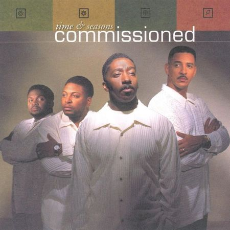 CD-Commissioned-Time-Seasons