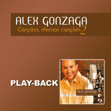 CD-Alex-Gonzaga-Eternas-Cancoes-volume-2--playBack-