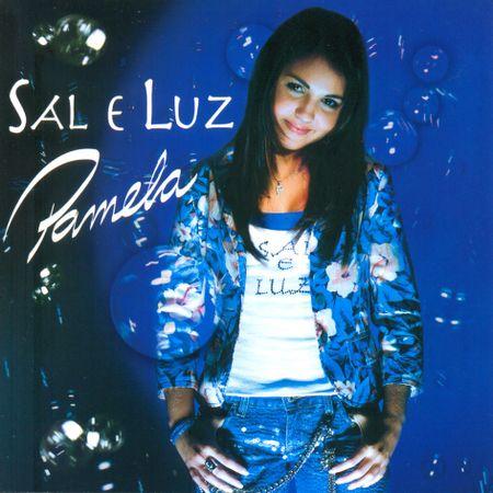 CD-Pamela-Sal-e-Luz