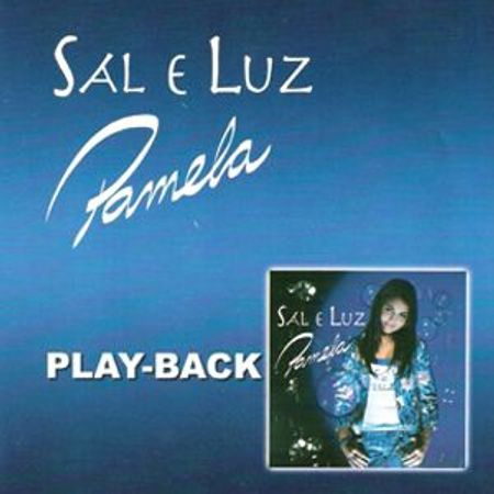 CD-Pamela-sal-e-luz--playback-