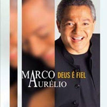 CD-Marco-Aurelio-Deus-e-Fiel