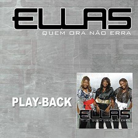 CD-Ellas-Quem-ora-nao-Erra--playback-