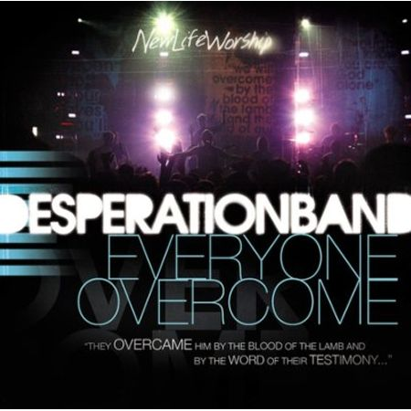 CD-Desperation-Band-Everyone-Overcome