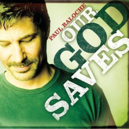 CD-Paul-Baloche-Our-God-Saves
