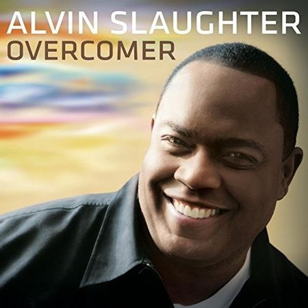 CD-Alvin-Slaughter-OverComer