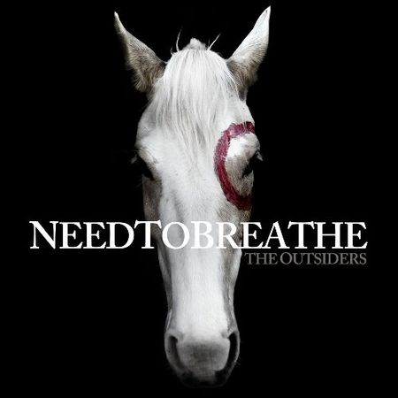 CD-Needtobreathe-