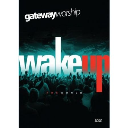 DVD-Gateway-Worship-Wake-up-the-World