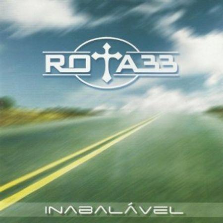 CD-Rota-33-Inabalavel