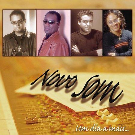 CD-Novo-Som-Um-dia-a-Mais