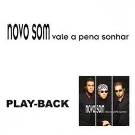 CD-novo-som-vale-a-pena-sonhar--playBack-