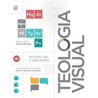 Teologia-Visual