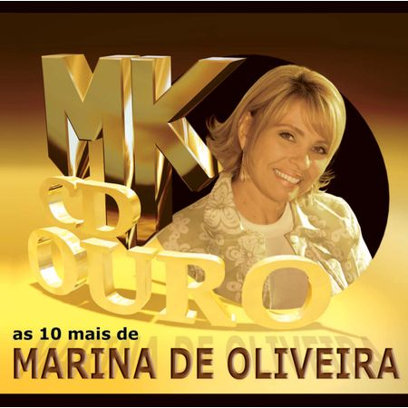 CD-Mariana-de-oliveira-as-10-mais
