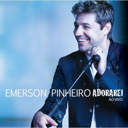 CD-Emerson-Pinheiro-ao-vivo