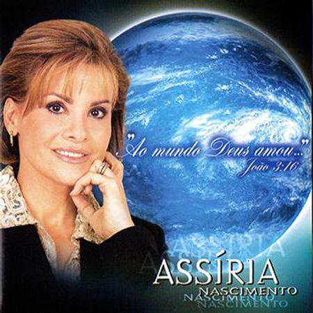 CD-Assiria-Nascimento-Ao-Mundo-Deus-Amou