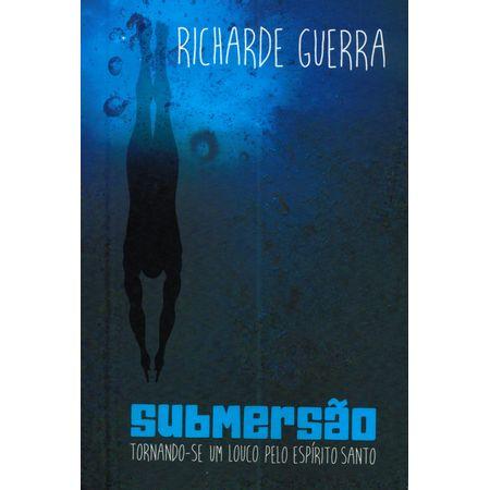 Submersao