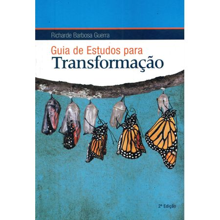 Guia-de-estudo-Transformacao