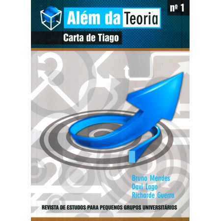 Teoria-de-Tiago