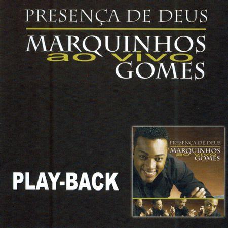 CD-Marquinhos-Gomes-presenca-de-Deus-PlayBack