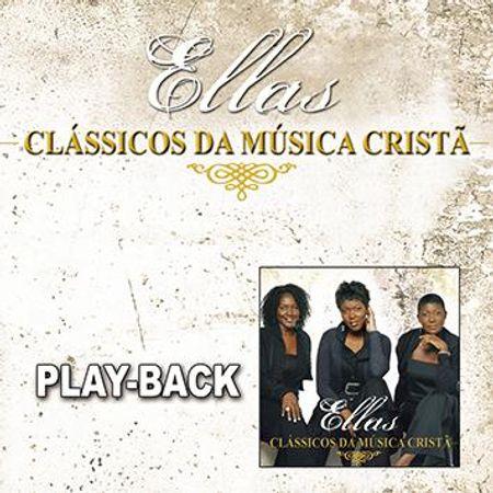 CD-Ellas-Classicos-da-Musica-Crista