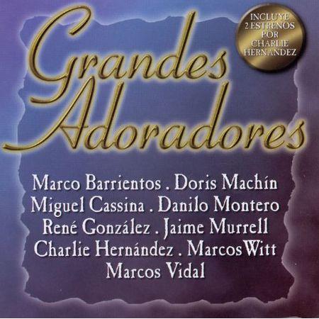CD-Grandes-Adoradores-