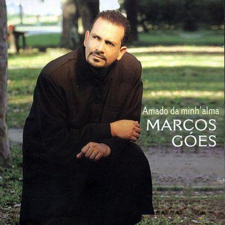 CD-Marcos-Goes-Amado-da-minha-Alma