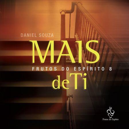 CD-Daniel-souza-mais-de-Ti