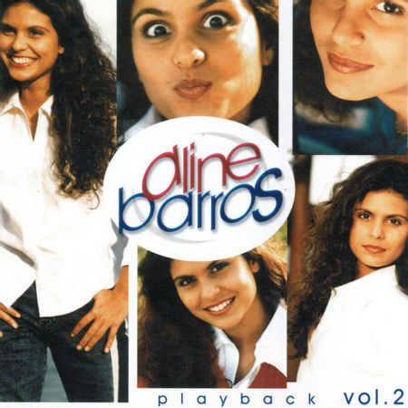 CD-Aline-Barros-Volume-2-playback