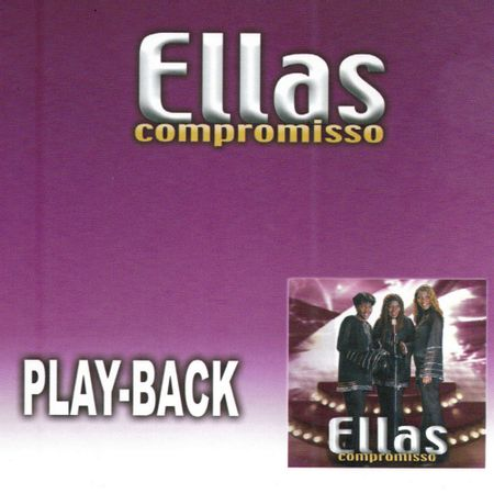 CD-Ellas-Compromisso--playback-
