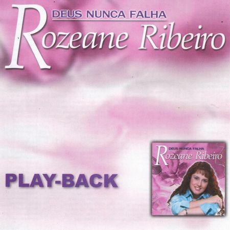 CD-Rozeane-Ribeiro-Deus-nunca-Falha--playback-
