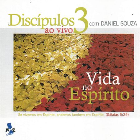 CD-Daniel-Souza-Fruto-do-Espirito-3
