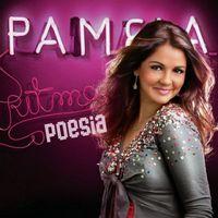 CD-Pamela-Ritmo-e-Poesia
