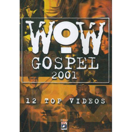 DVD-WOW-Gospel-2001