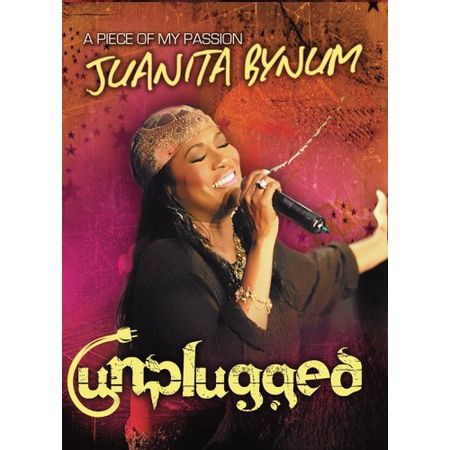 Juanita-Bynum-Passion-Unplugged