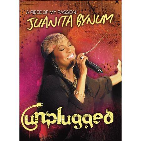 Juanita-Bynum-Passion-Unplugged