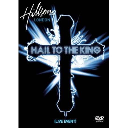 DVD-Hillsong-Hail-to-the-king