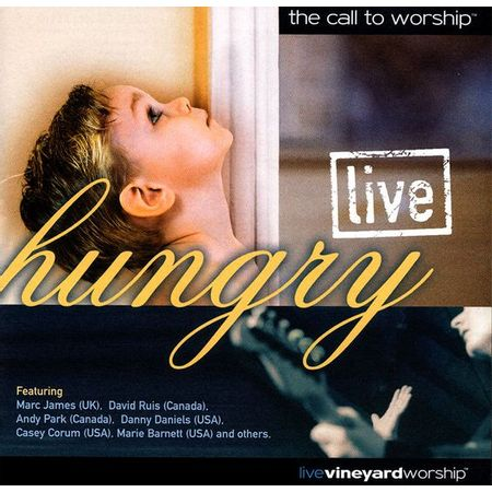 CD-Vineyard-hungry