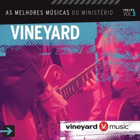 CD-Vineyard-as-melhores-musicas-em-ingles-volume-3