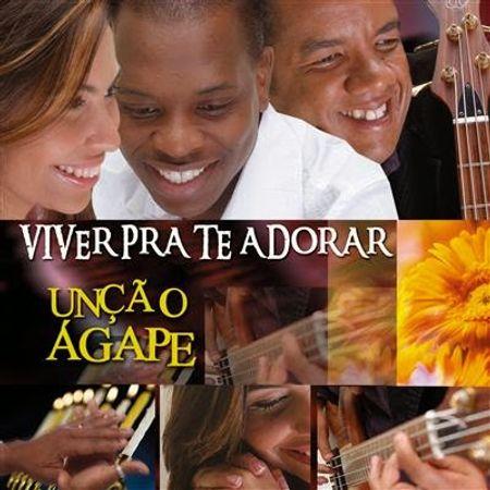 CD-Ministerio-Uncao-Agape-viver-pra-te-adorar-