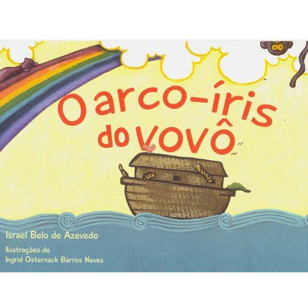 O-Arco-iris-do-Vovo