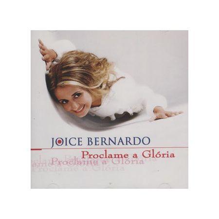 CD-Joice-Bernardo-Proclema-a-Gloria