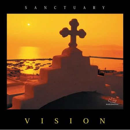 CD-Sanctuary-Vision
